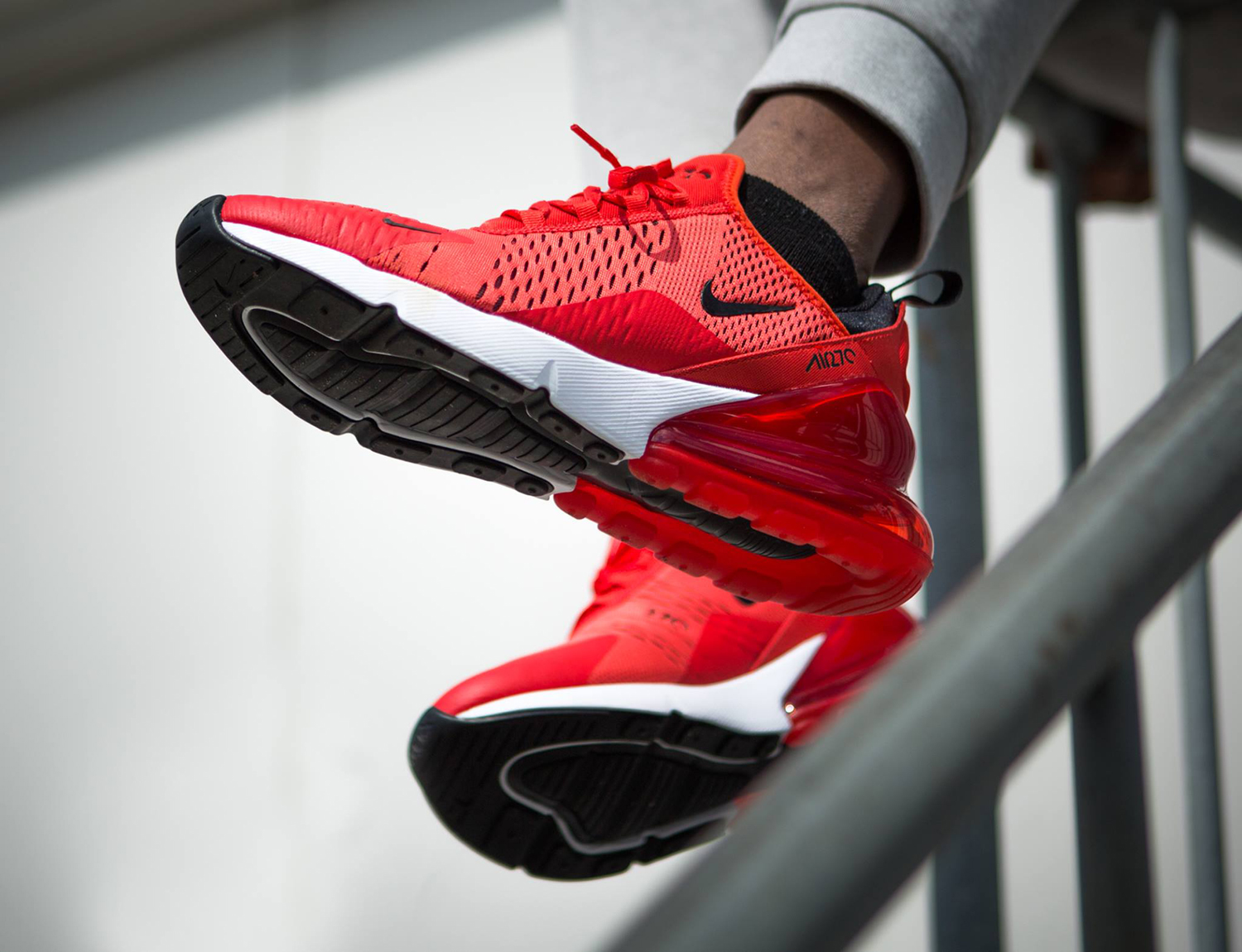 nike-air-max-270-habanero-red-available-now-3