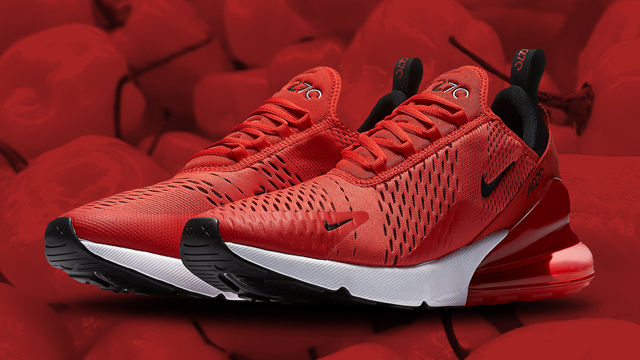nike-air-max-270-habanero-red