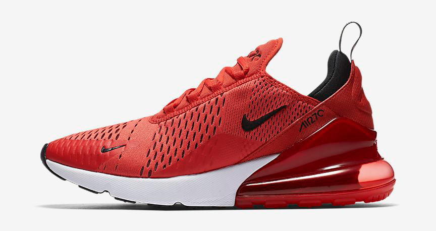 nike-air-max-270-habanero-release-date
