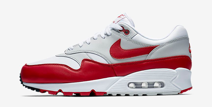 nike-air-max-90-1-university-red-release-date