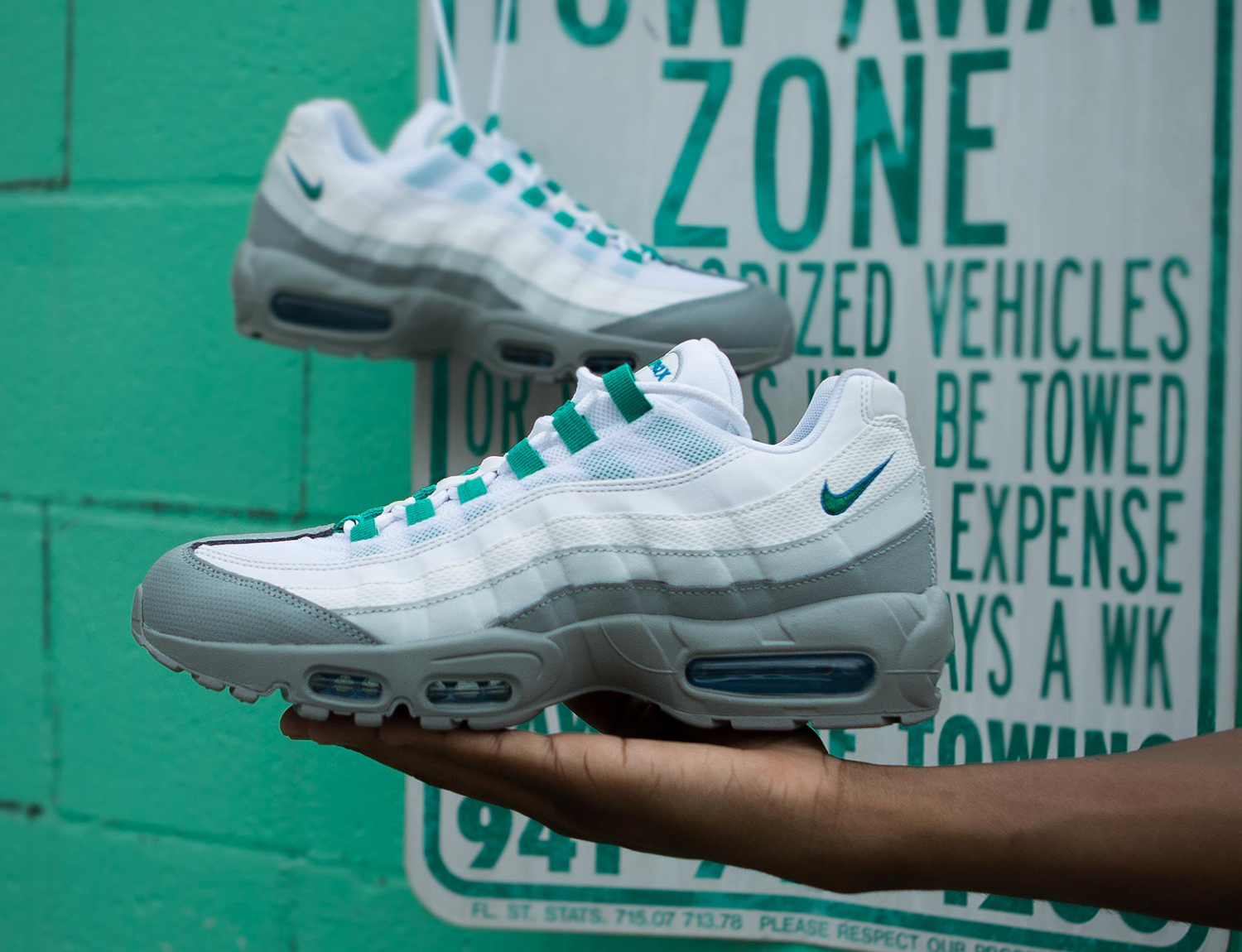 nike-air-max-95-clear-emerald