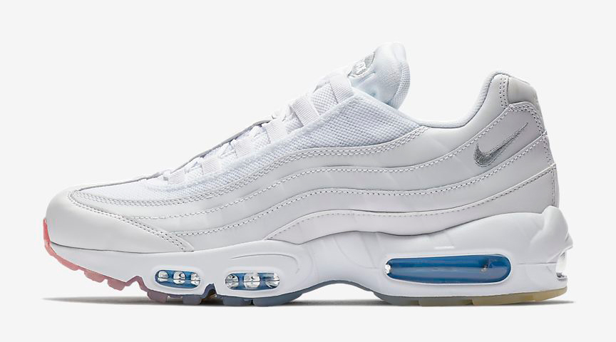 nike-air-max-95-white-photo-blue-silver-release-date-1