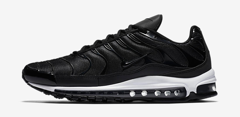 nike-air-max-97-plus-black-white-release-date