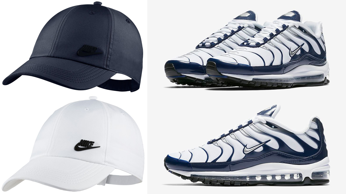 nike-air-max-97-plus-midnight-navy-hat-match