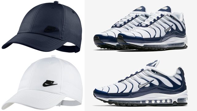 nike-air-max-97-plus-midnight-navy-hat