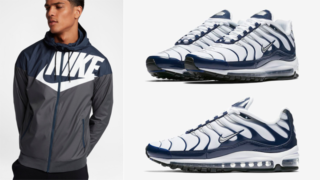 nike-air-max-97-plus-midnight-navy-jacket
