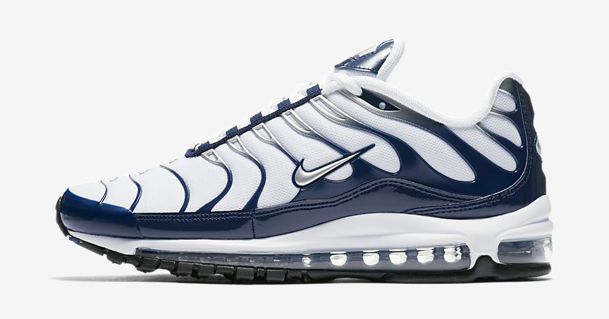 nike-air-max-97-plus-midnight-navy-release-date