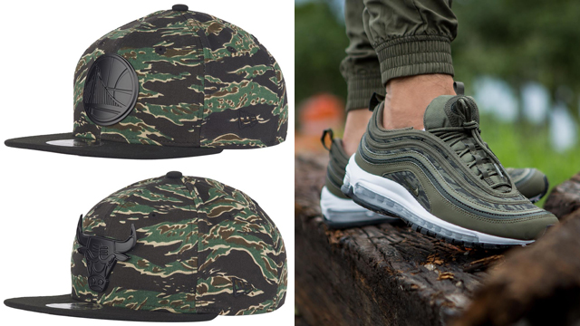 nike-air-max-97-tiger-camo-cap-match