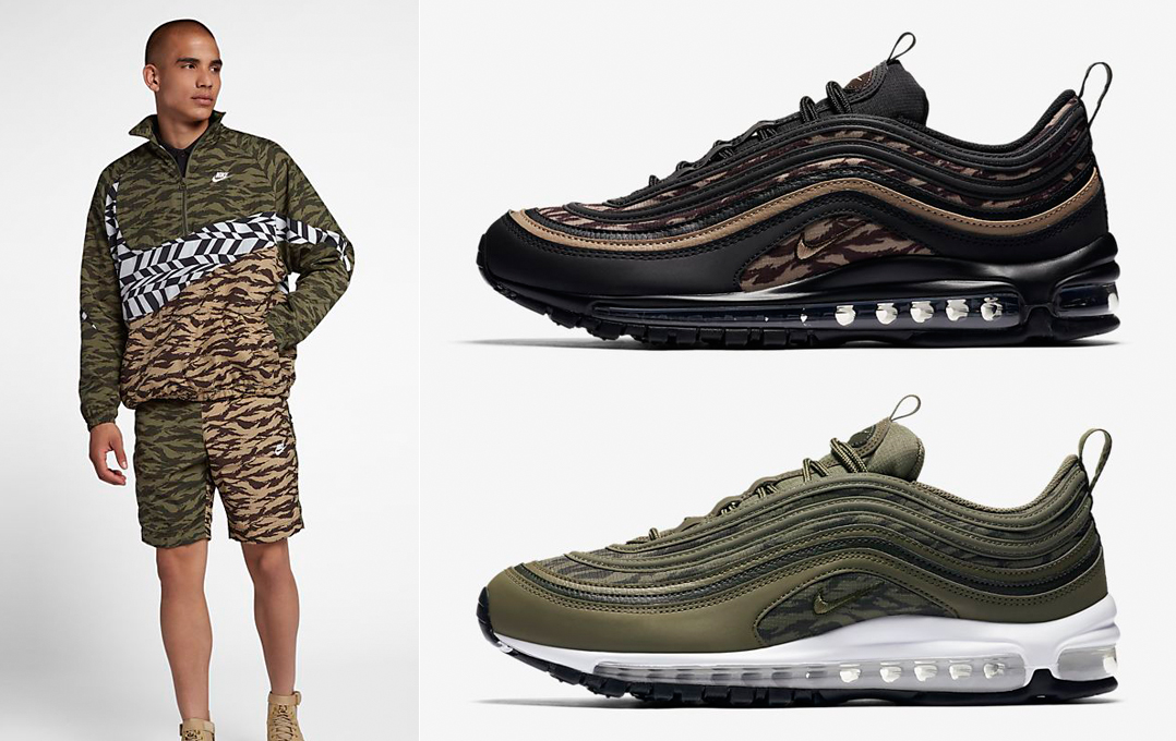 nike-air-max-97-tiger-camo-clothing-match