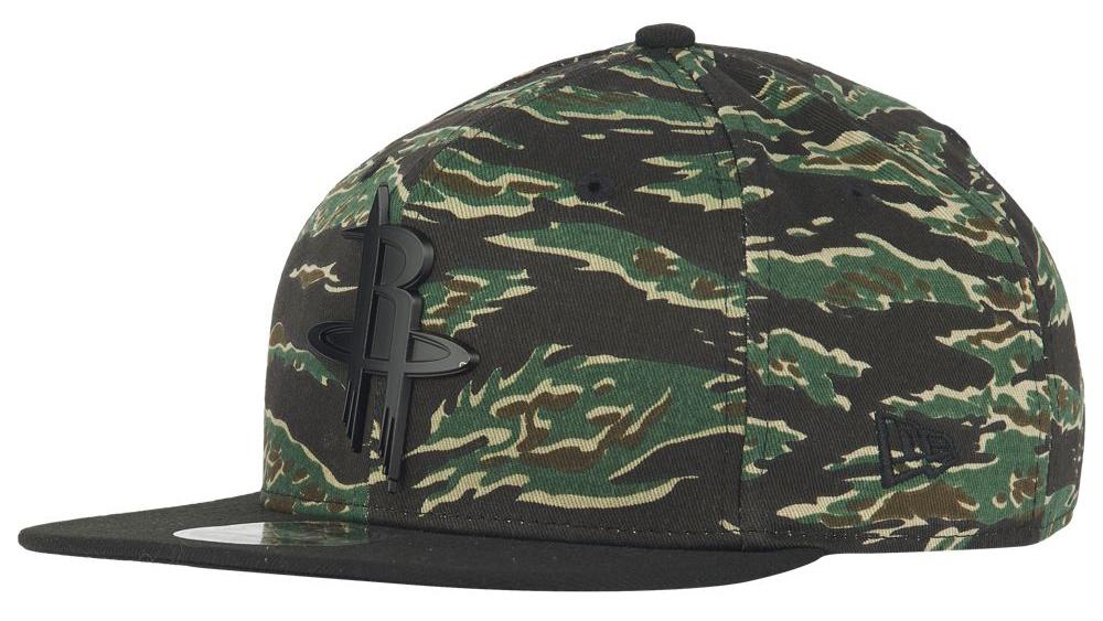 nike-air-max-97-tiger-camo-hat-match-1
