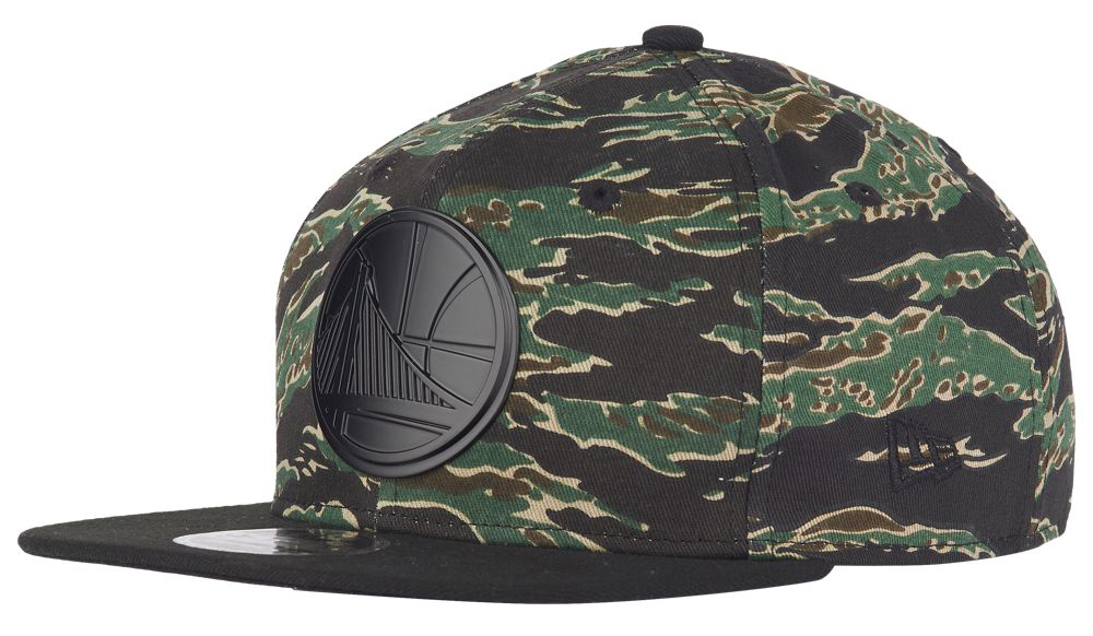 nike-air-max-97-tiger-camo-hat-match-2