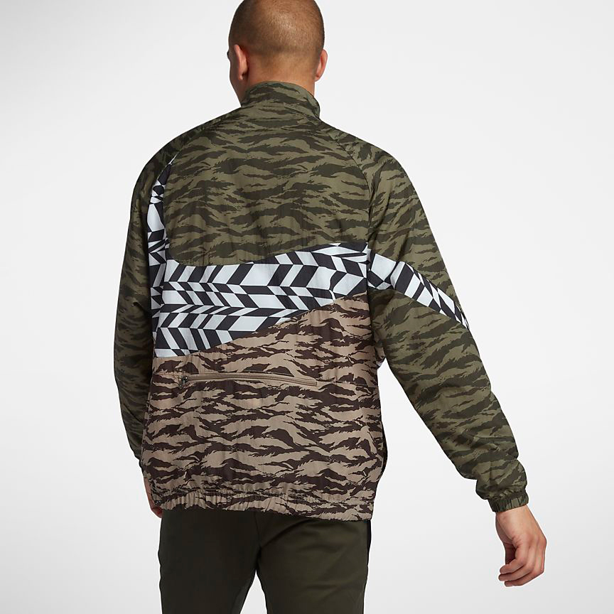 nike-air-max-97-tiger-camo-jacket-match-2