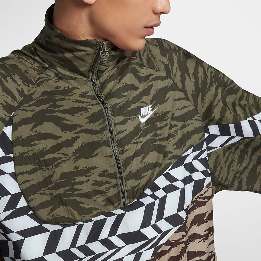 nike-air-max-97-tiger-camo-jacket-match-3