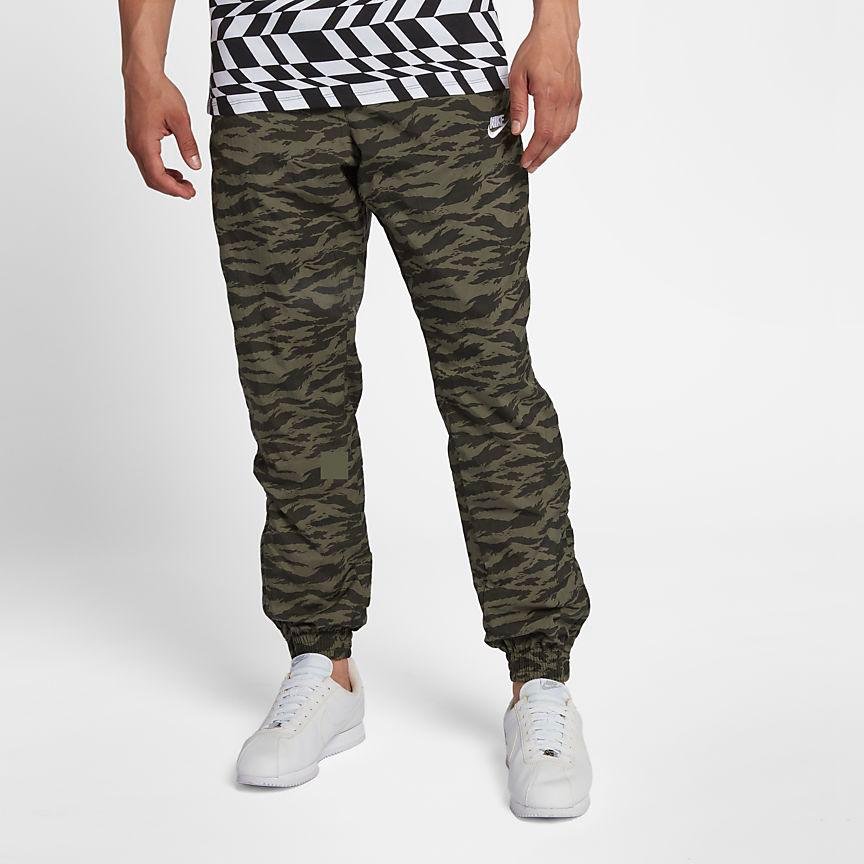 nike-air-max-97-tiger-camo-pants-match-1