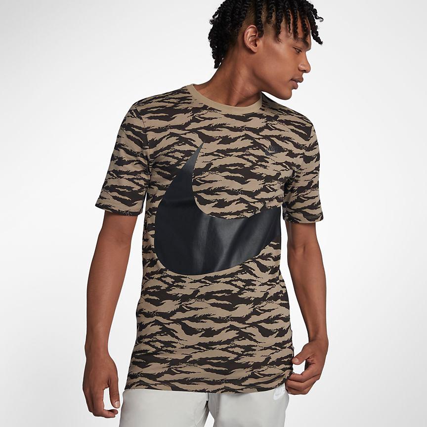 nike-air-max-97-tiger-camo-shirt-match-1