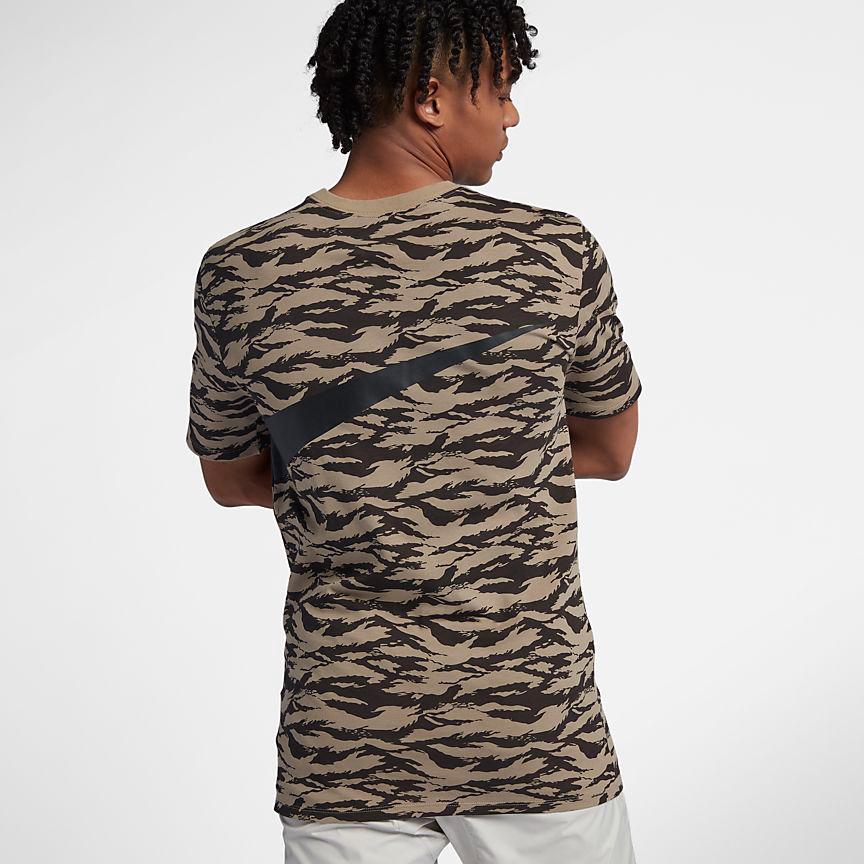 nike-air-max-97-tiger-camo-shirt-match-2