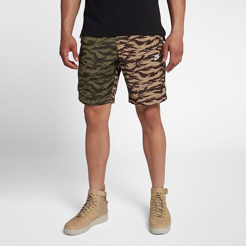 nike-air-max-97-tiger-camo-shorts-match-1