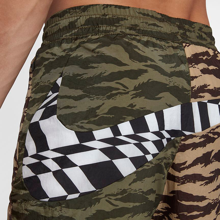 nike-air-max-97-tiger-camo-shorts-match-3