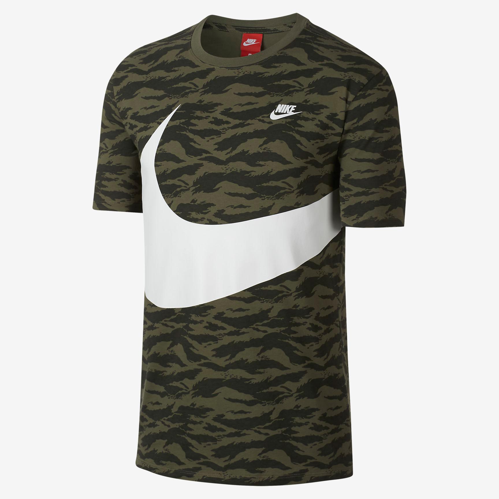 nike-air-max-97-tiger-camo-tee-shirt-match-1