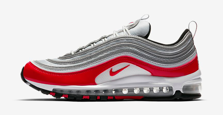 nike-air-max-97-university-red-release-date