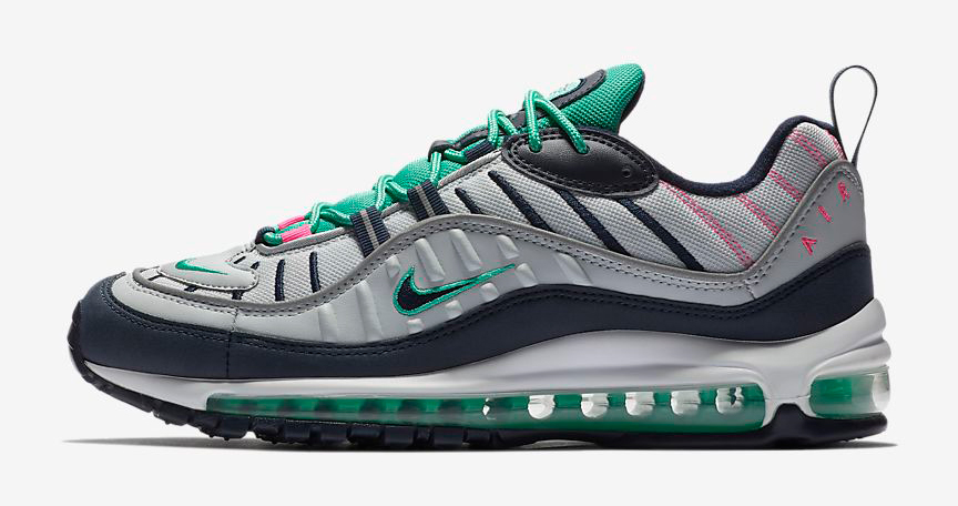 nike-air-max-98-south-beach-restock-release-date