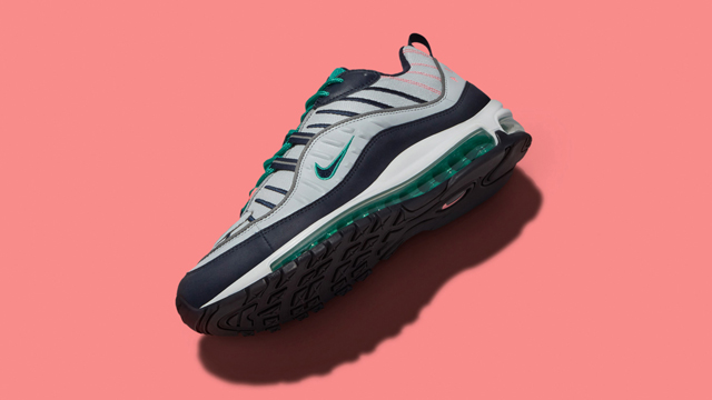 nike-air-max-98-south-beach-restock