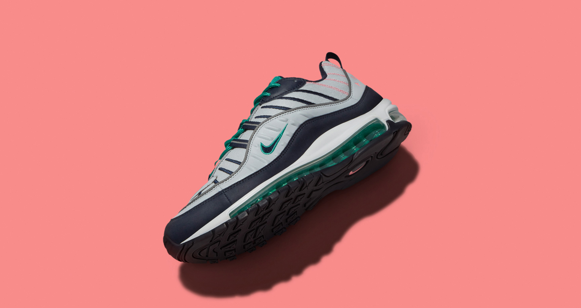 nike-air-max-98-south-beach-restocked
