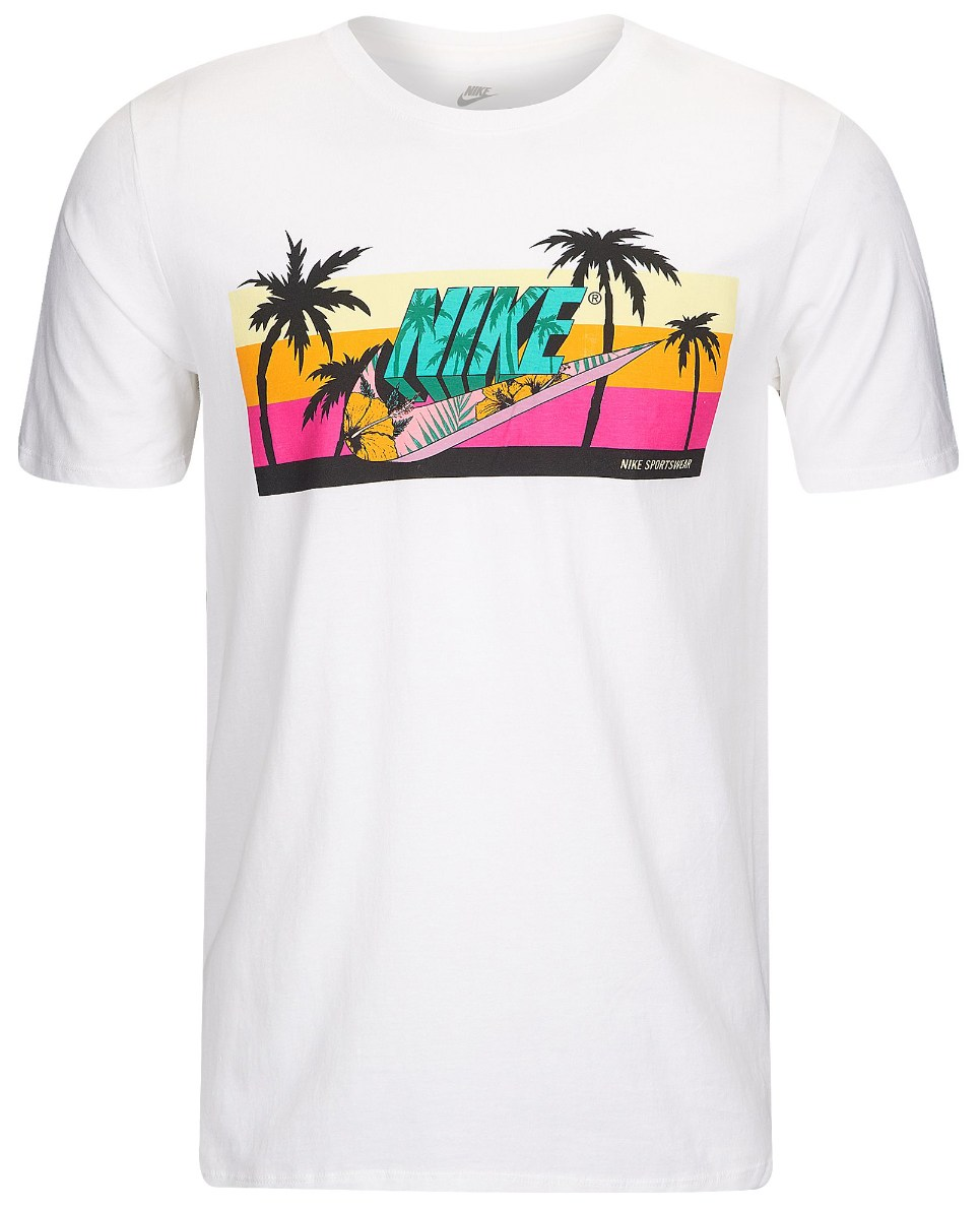 nike air max 98 south beach shirt match 3