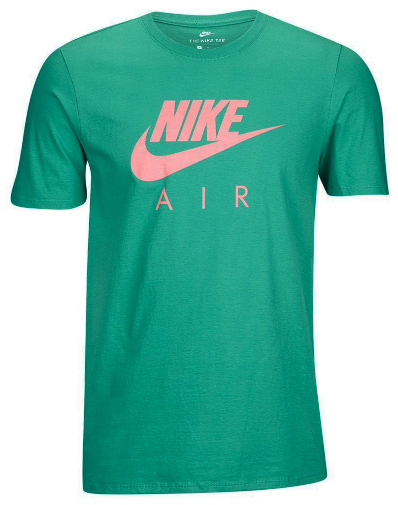 nike-air-max-98-south-beach-shirt-match