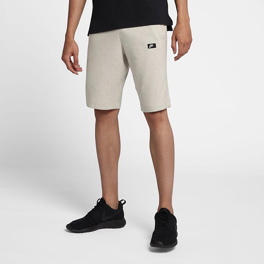 air max shorts