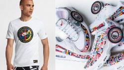 nike-air-max-flag-pack-t-shirt-match