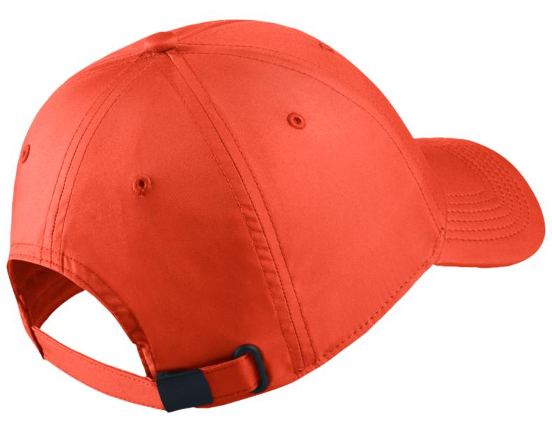 nike-air-max-plus-mercurial-hat-match-2