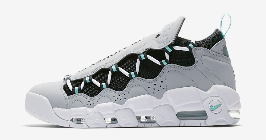 nike-air-more-money-wolf-grey-island-green-2