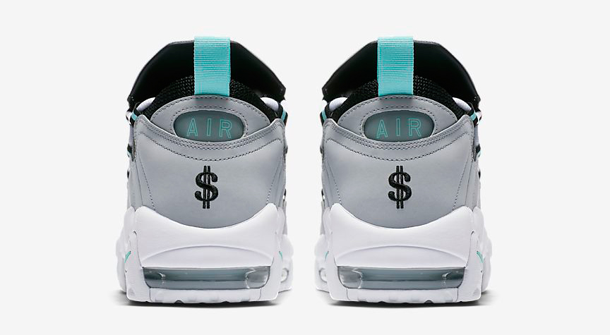 nike-air-more-money-wolf-grey-island-green-4