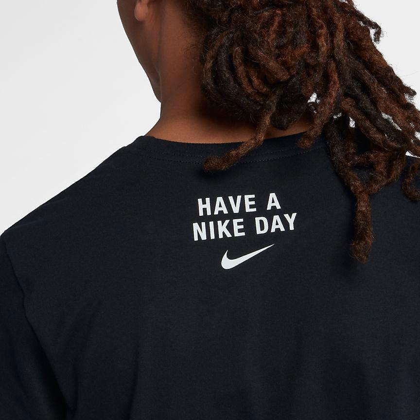 nike-air-more-money-wolf-grey-sneaker-shirt-2