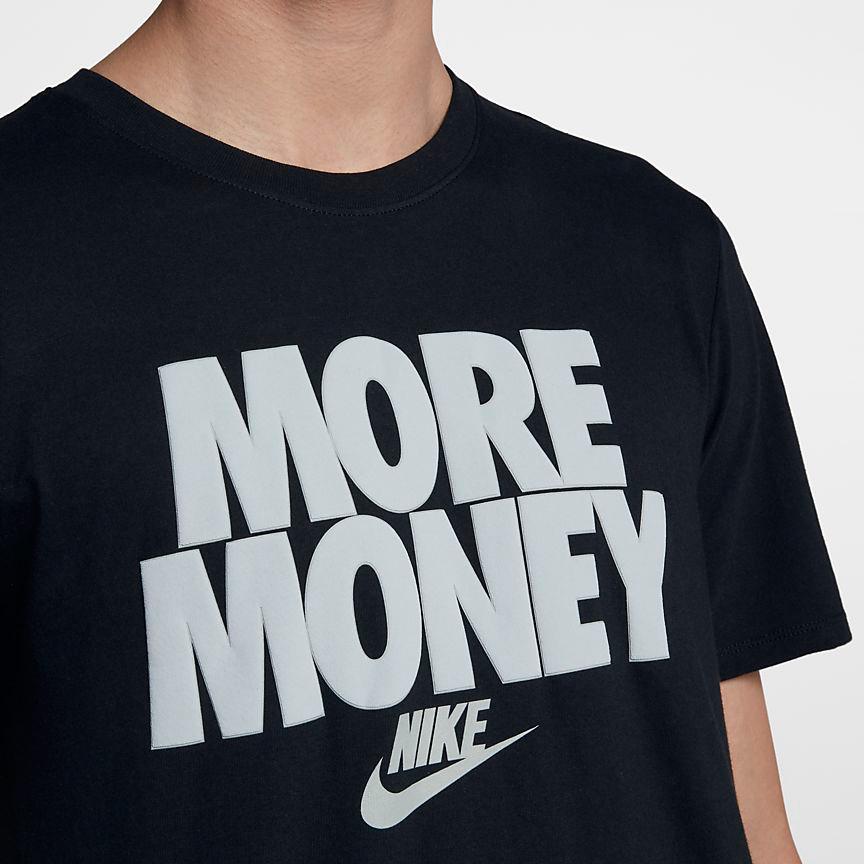 nike-air-more-money-wolf-grey-t-shirt-match