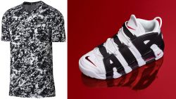 nike-air-more-uptempo-chicago-bulls-shirt-match