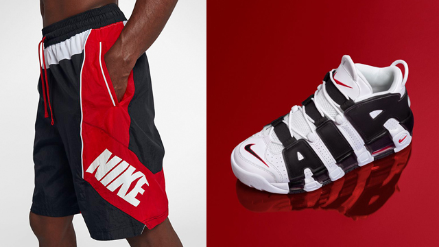 nike-air-more-uptempo-chicago-shorts