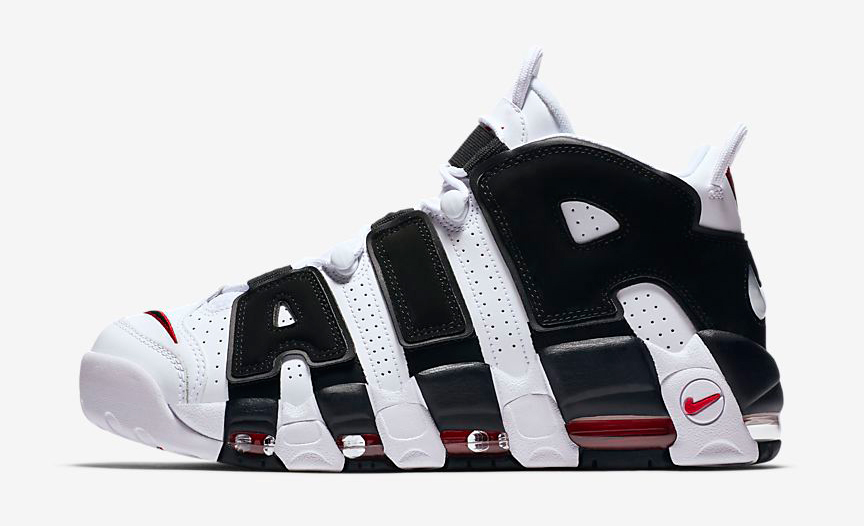 nike-air-more-uptempo-white-black-bulls-release-date