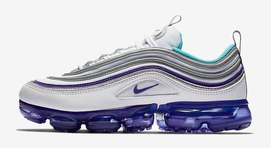 nike-air-vapormax-97-varsity-purple-release-date