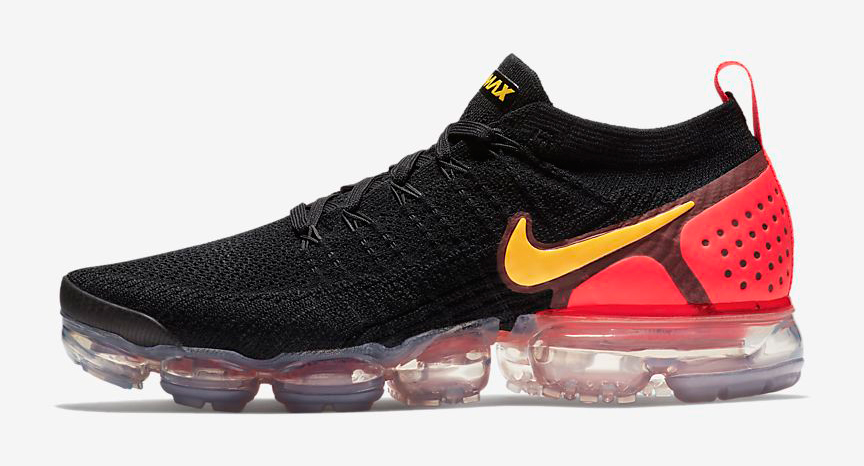 nike-air-vapormax-flyknit-2-laser-orange-release-date