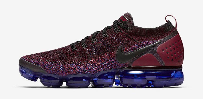 nike-air-vapormax-flyknit-2-racer-blue-red