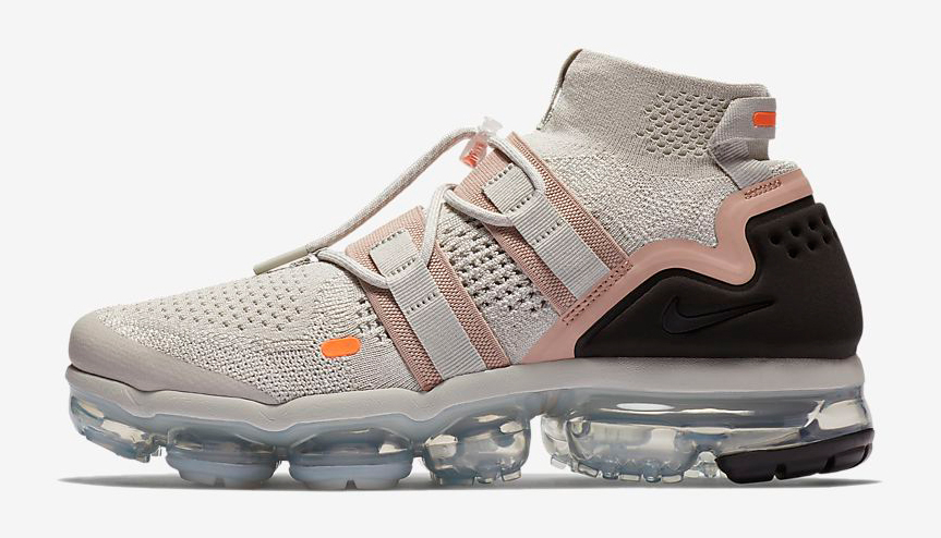 nike-air-vapormax-flyknit-utility-light-bone-release-date