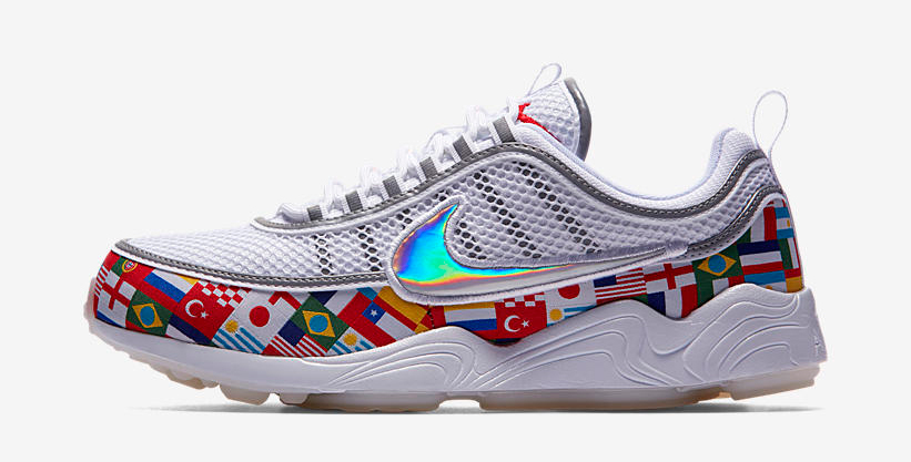 nike-air-zoom-spiridon-one-world-flag-pack-release-date