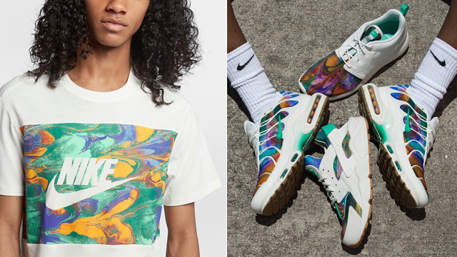 nike-alternate-galaxy-sneaker-shirt