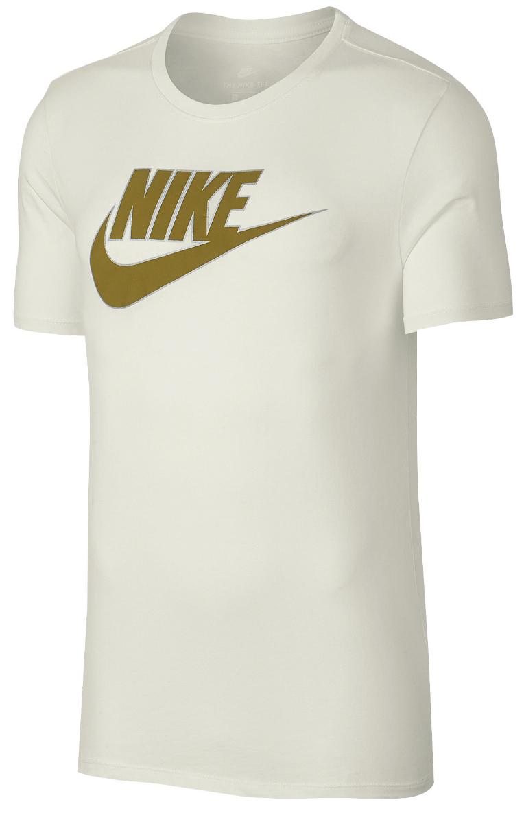 nike-alternate-galaxy-tie-dye-sneaker-shirt-match-1