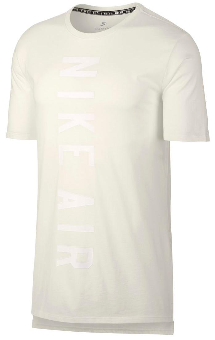 nike-alternate-galaxy-tie-dye-sneaker-shirt-match-3