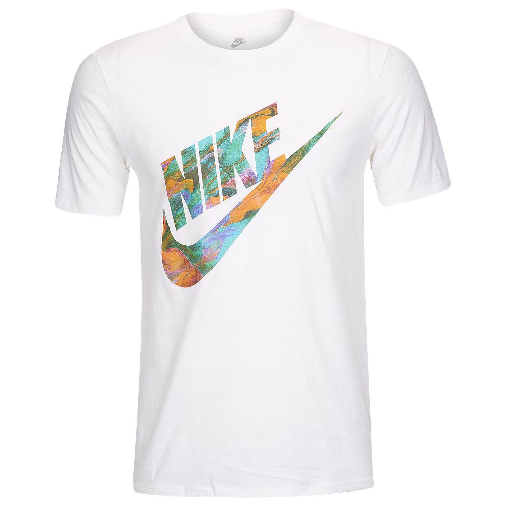 nike-alternate-galaxy-tie-dye-tee-shirt