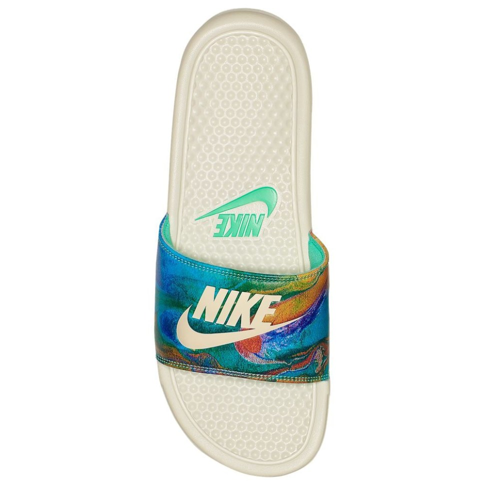 nike-benassi-slide-alternate-galaxy-tie-dye-2