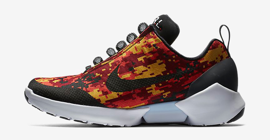nike-hyperadapt-1-camo-red-yellow